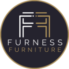 Furness Furniture