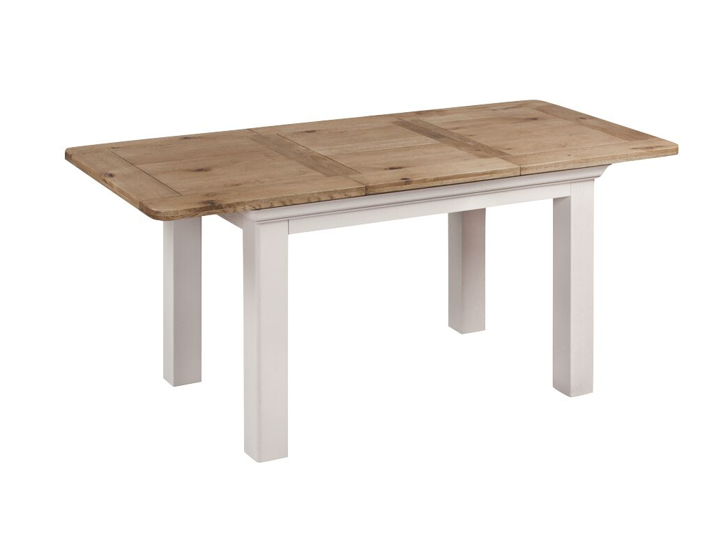 Lyon Dining Table Furness Furniture