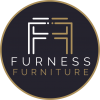 Furness Furniture Logo FINAL TRANS
